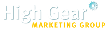 High Gear Marketing