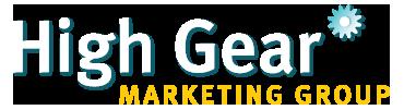High Gear Marketing